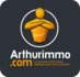 AS IMMOBILIER ARTHURIMMO