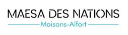 MAESA DES NATIONS