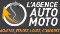 L'AGENCE AUTO MOTO - La Destrousse