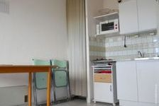 appartement  pour vacances 360 Gruissan (11430)