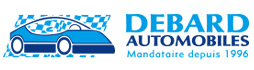 DEBARD AUTOMOBILES BORDEAUX
