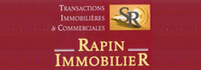 RAPIN IMMOBILIER