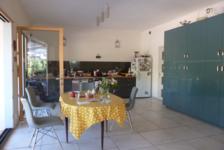 chambres chez l'habitant à aubenas 07 250 Aubenas (07200)