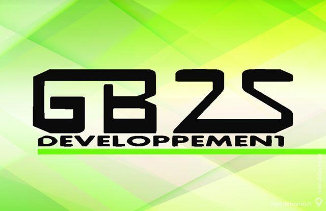 GB2S, concessionnaire 42