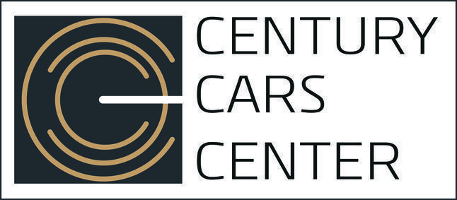 CENTURY CARS CENTER, concessionnaire 95