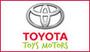 Toyota Toys Motors Colmar
