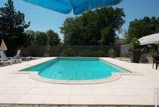 Bon plan Gite 2018-2019  Lachapelle-Auzac (46200)