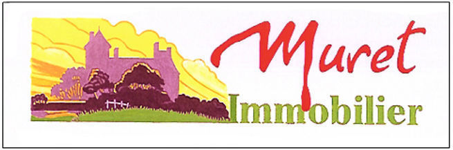 MURET IMMOBILIER, agence immobilière 16