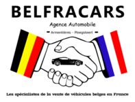 BELFRACARS, concessionnaire 59