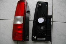 Feu arriere Suzuki Jimny Neuf 60 65130 Esparros