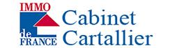 CABINET CARTALLIER