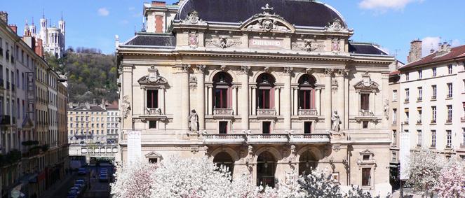 IMMOBILIER - REGIE DES CELESTINS, agence immobilière 69