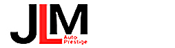 JLM PRESTIGE AUTO