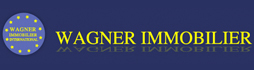 WAGNER IMMOBILIER