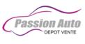 PASSION AUTO - Servon