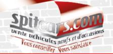 SPITCARS.COM