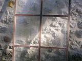 Châssis  vitrés 12 Valdrôme (26)
