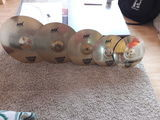 cymbales de batterie  550 Chenôve (21)