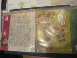 disque vinyle publicitaire 7 Thoiry (73)