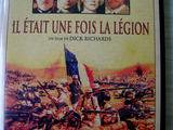 IL ETAIT UNE FOIS LA LEGION 8 Nantes (44)