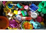jouets de plage+pte guitare+ballons ..... 3 Martigues (13)