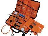 Kit Tensiomètre manuel de base type palm, 5* brassards y compris stéthoscope  49 Montmartin-sur-Mer (50)