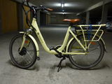 VELO ASSISTANCE ELECTRIQUE NEUF 700 Anglet (64)