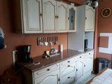 Vend cuisine complete parfait état 550 Donnemarie-Dontilly (77)