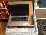 vends ordinateur portable  480 Paris 12 (75)