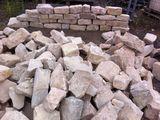 pierres a maçonner 0 Rainville (88170)