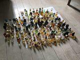 miniatures de parfums 800 Boulogne-Billancourt (92100)