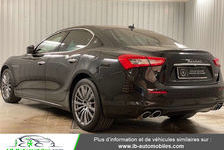 Ghibli V6 350 ch / GranSport 2020 occasion 31850 Beaupuy