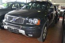 Volvo XC90 D5 Momentum 2012 occasion Beaupuy 31850