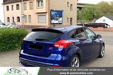 Focus 2.0 EcoBoost 250 / ST 2016 occasion 31850 Beaupuy