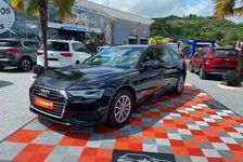Audi A6 V 40 TDI 204 BVA7 SPORT Pack Tour Full LED Caméra 2019 occasion Lescure-d'Albigeois 81380