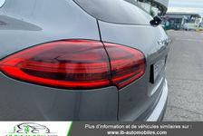 Cayenne 3.0 V6 262 2015 occasion 31850 Beaupuy