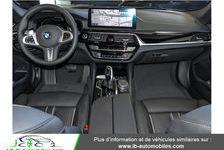 Série 5 530d G30 286ch 2020 occasion 31850 Beaupuy