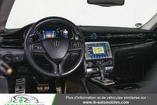 Quattroporte V8 3.8 Bi-Turbo 530 GTS 2015 occasion 31850 Beaupuy