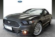 Mustang 2.3 eco Boost 2016 occasion 31850 Beaupuy