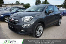 Fiat 500 X 1.6 110 ch 2017 occasion Beaupuy 31850