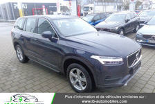 Volvo XC90 D5 225 AWD 2016 occasion Beaupuy 31850