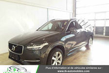 Volvo XC90 D5 235 AWD 2018 occasion Beaupuy 31850