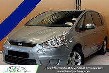 Ford S-MAX 2.0i 2010 occasion Beaupuy 31850
