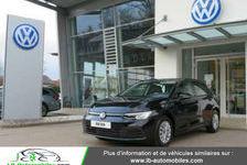 Volkswagen Golf VIII 1.0 TSI 110 2020 occasion Beaupuy 31850