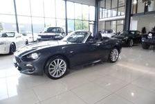 124 spider 1.4 Turbo MultiAir 2018 occasion 31850 Beaupuy