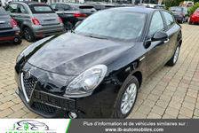 Alfa Romeo Giulietta 1.4 TJet 120 ch 2019 occasion Beaupuy 31850