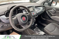 500 X 1.6 110 ch 2015 occasion 31850 Beaupuy