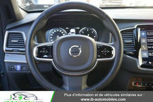 XC90 D5 235 AWD / 7 places 2016 occasion 31850 Beaupuy