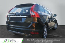 XC60 D4 190 ch 2016 occasion 31850 Beaupuy