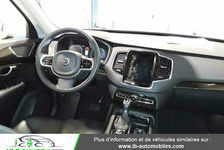 XC90 D5 235 AWD 2017 occasion 31850 Beaupuy